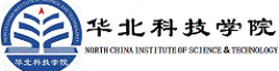 华北科技学院电视直播源插图