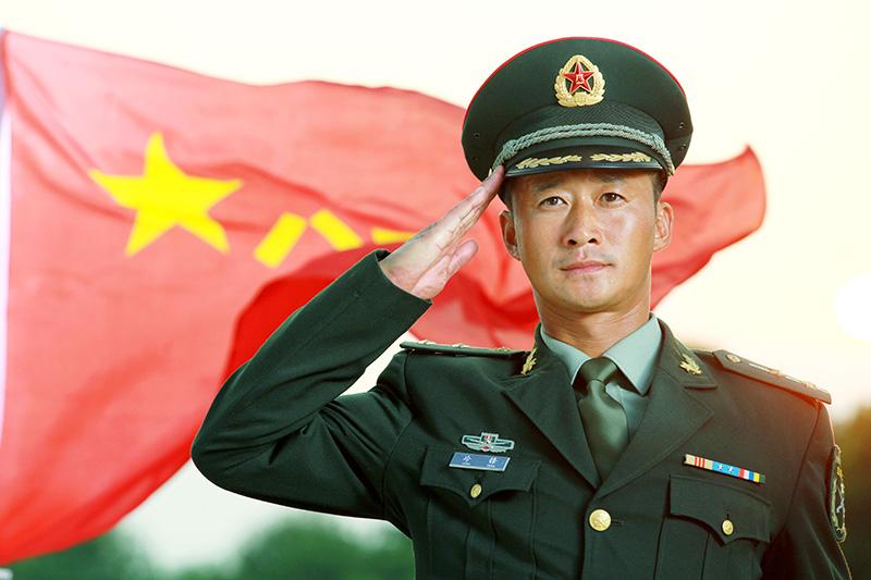 国人当自强中国站长也要贡献一份力量!插图